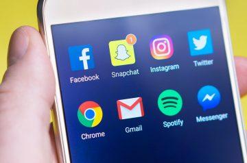 Build a Social Media Dream Team