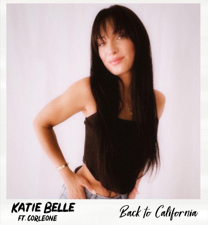 Katie Belle