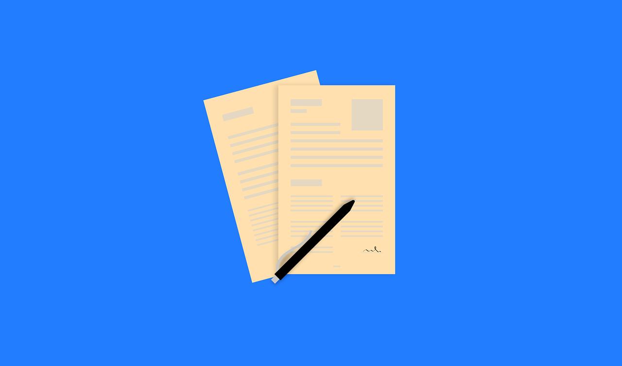 contrat distribution digitale