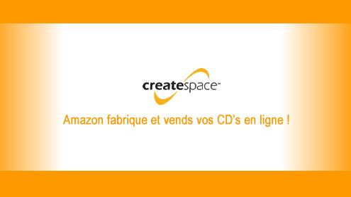 createstore