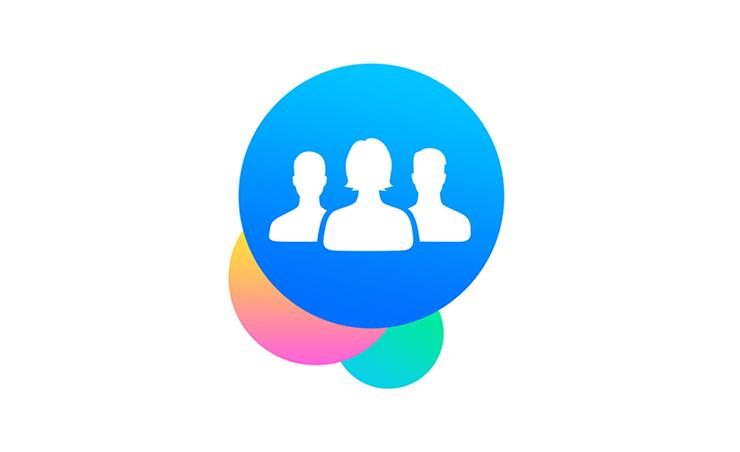 Comment créer un groupe sur Facebook