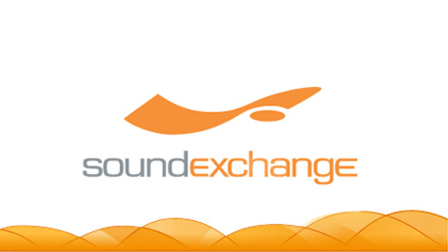 sound-exchange