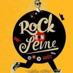 rock en seine 150x150 Joachim Garraud lance son application