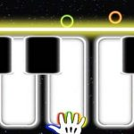 Glow Piano Lessons 150x150 Joachim Garraud lance son application