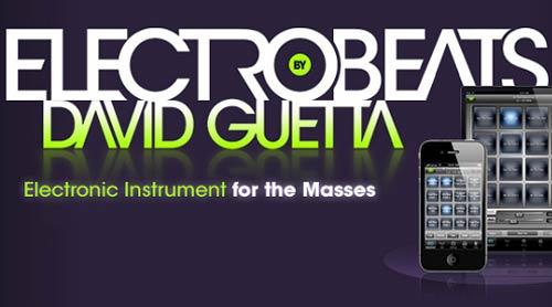 electrobeat