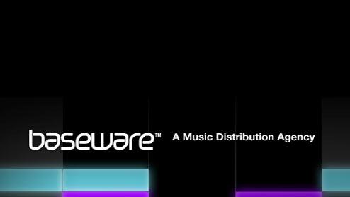 baseware Baseware, nouveau distributeur digital