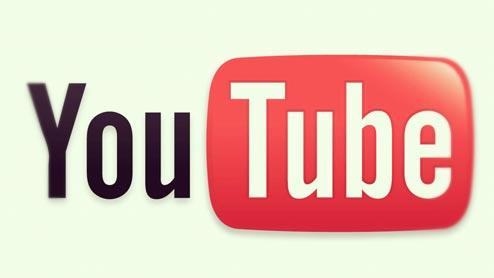 youtube Youtube se lance dans le merchandising