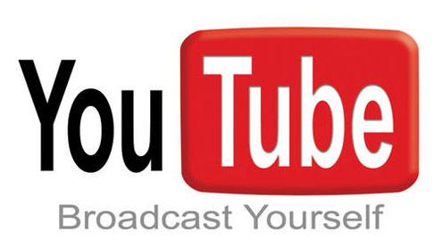 promouvoir vos vidéos musicale