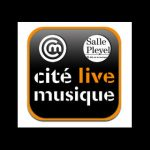 app cité live musique 150x150 Apple lance lapplication PODCAST