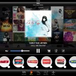 les indes app2 150x150 SoundPrism, le piano pour iPad et iPhone