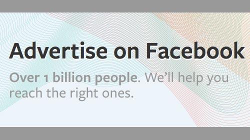 avoir des fans facebook