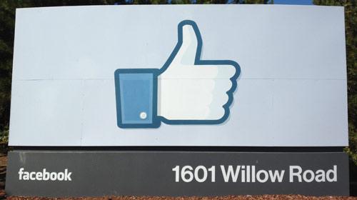 facebook 5 règles pour garder vos fans engagés sur les réseaux sociaux