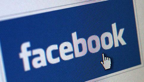 ecrire des statuts Facebook