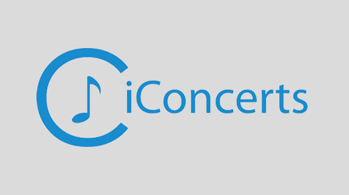 i-concert-logo