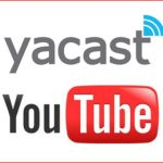 youtube et yacast 150x150 Youtube se lance dans le merchandising