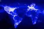 Facebook : Une fonctionnalité pour inviter plus de personnes à devenir fan