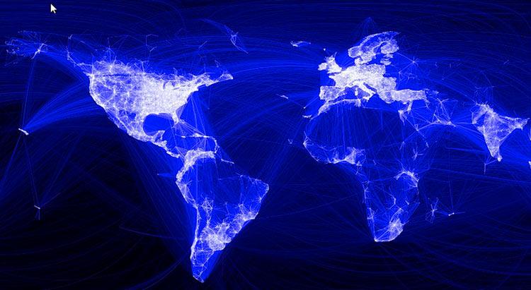 facebook-dans-le-monde