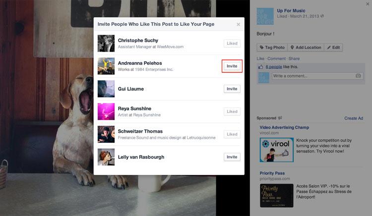 nouvelle-fonctionnalite-facebook