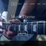 themify-music-