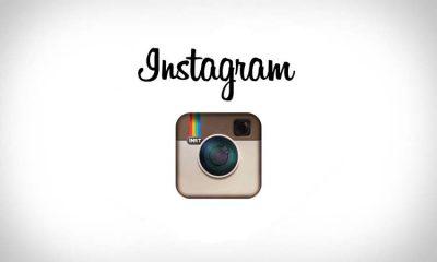 avoir des followers sur instagram