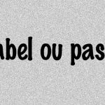 label-ou-pas