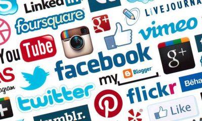 marketing musical sur les réseaux sociaux