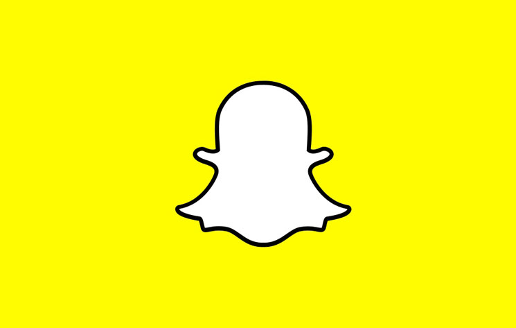 how to add music to snapchat filters