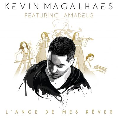 Kévin Magalhaes