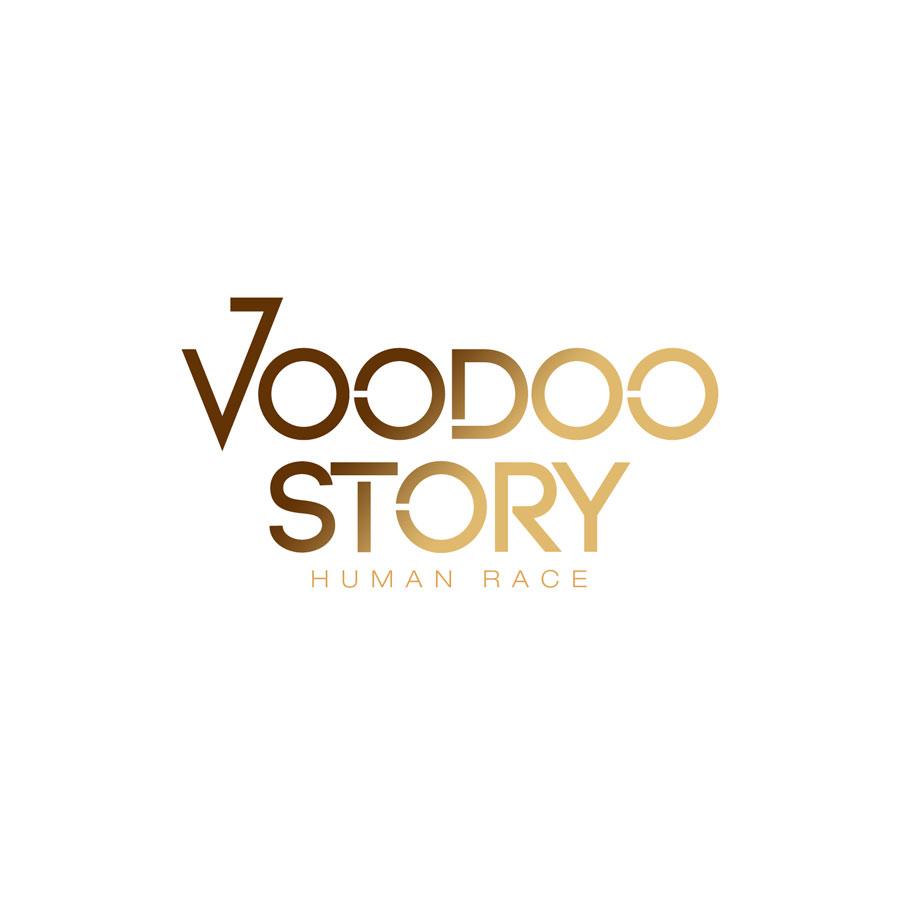 Voodoo Story