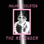 MALORY TIELSTEN