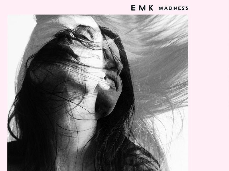 EMK MADNESS