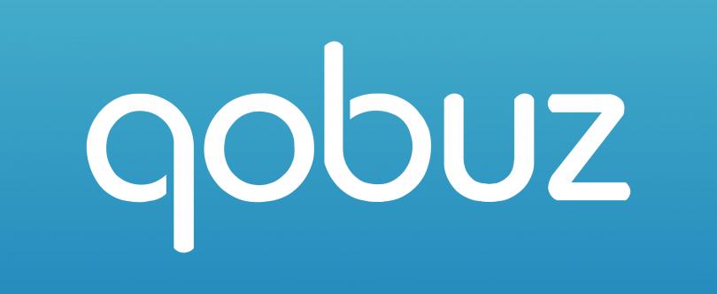 Logo QOBUZZ