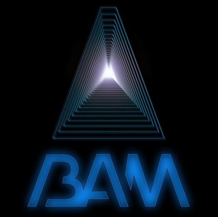 BAM FAMOUS