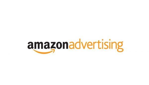 Comment faire de la publicité sur Amazon