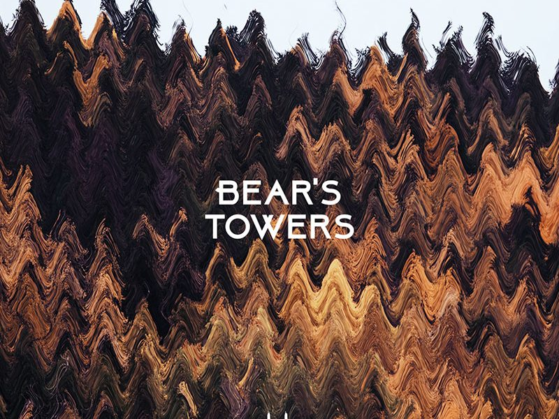 Bears Towers Kyma