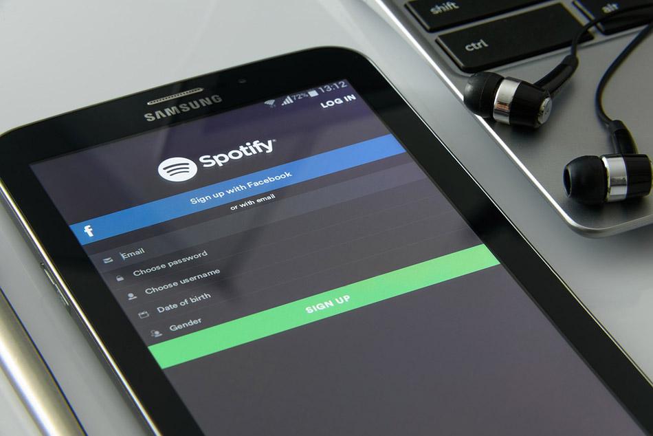 Comment choisir le meilleur distributeur digital pour votre musique ?