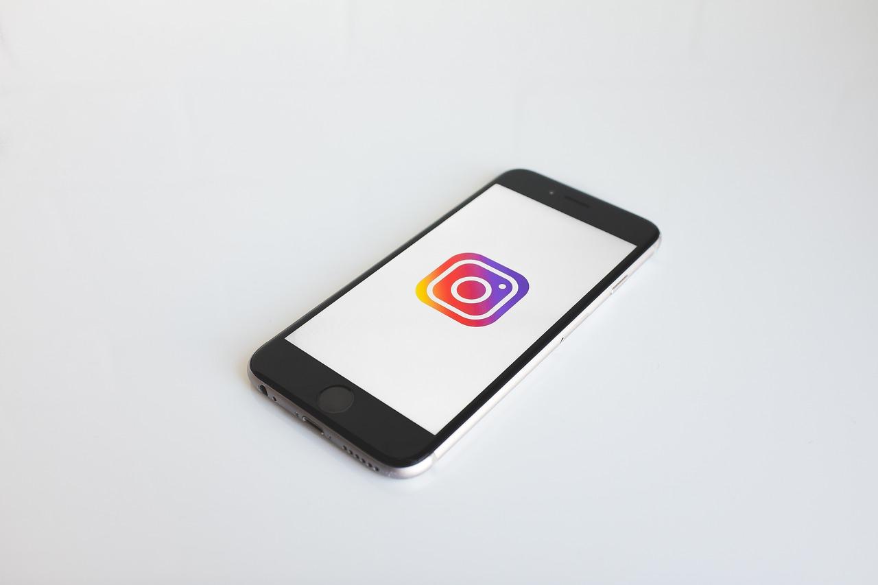 planifier photos instagram
