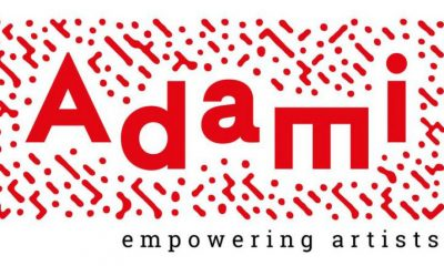 adhérer à l'ADAMI