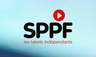 inscription à la sppf