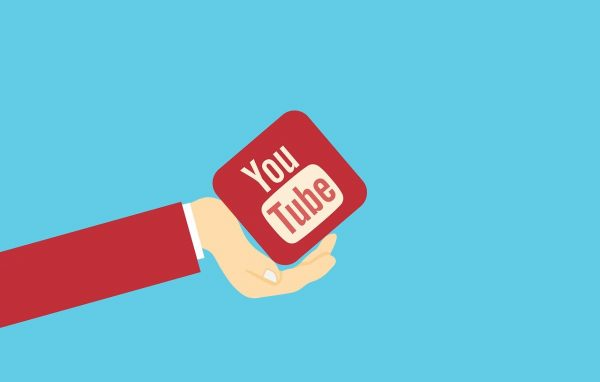 calcul vues youtube