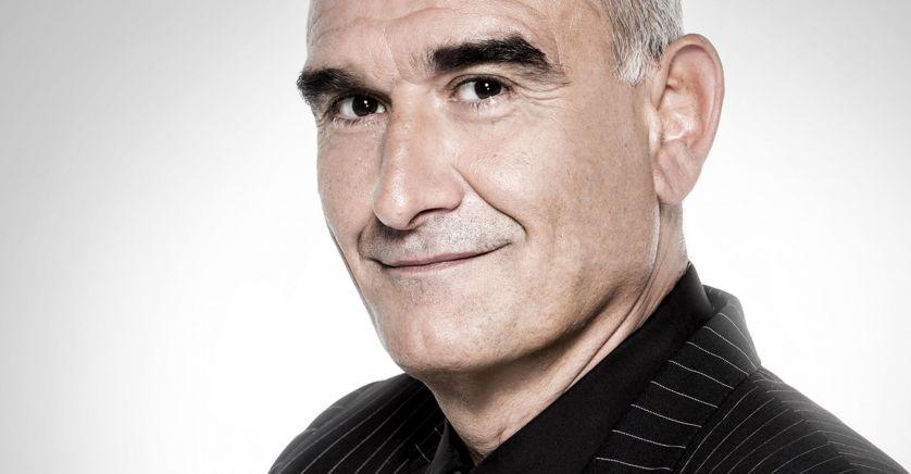 Pascal Negre