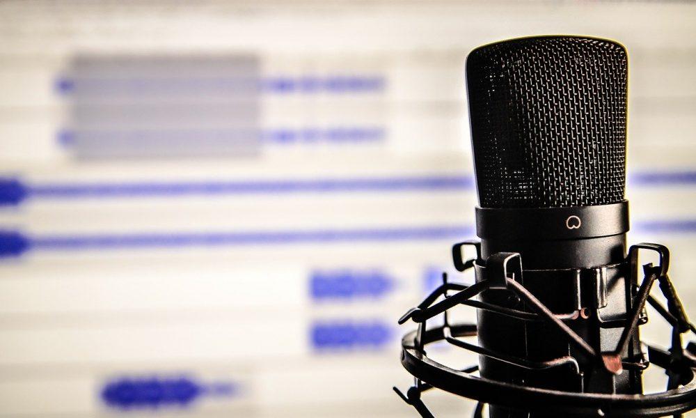 choisir un microphone