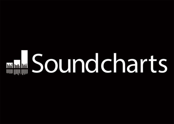 avis soundcharts