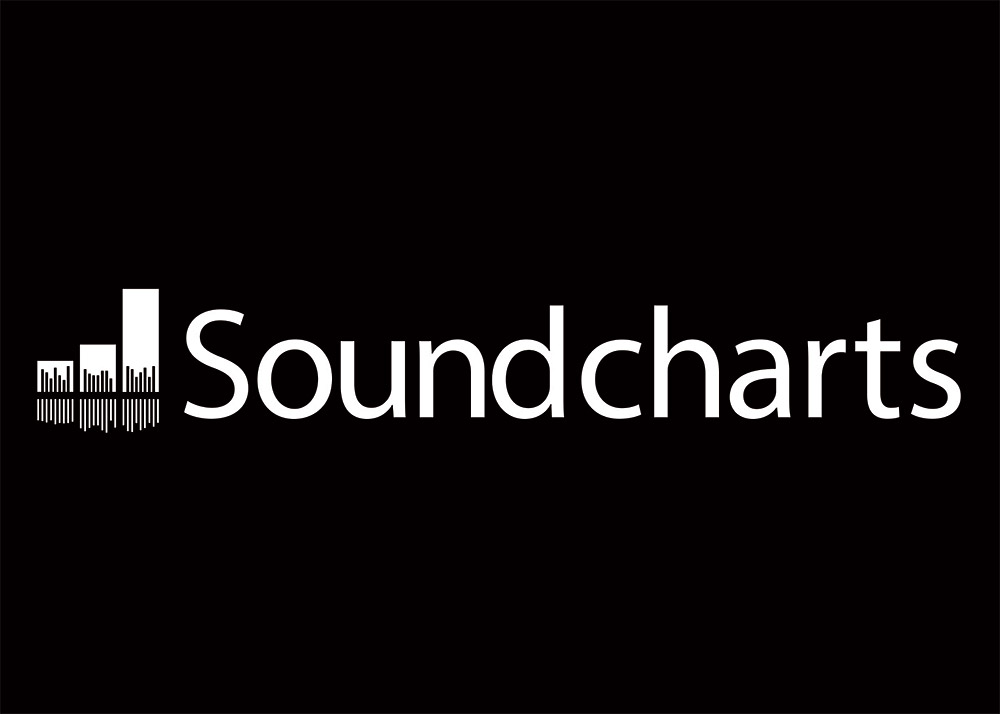 avis soundcharts