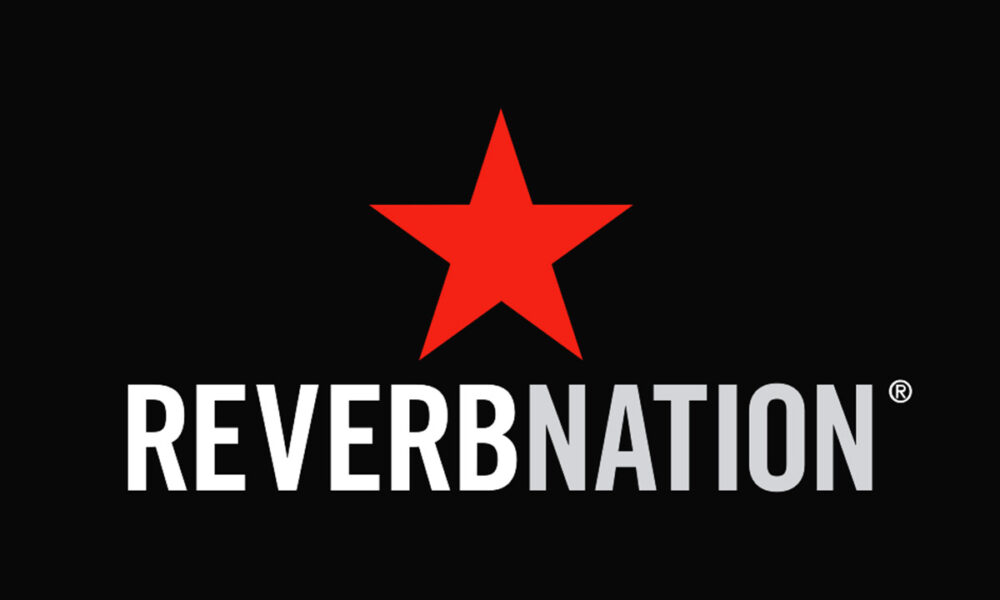 reverbnation marketing musical